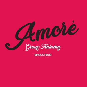 Group Training - Amoré Boxing & PT